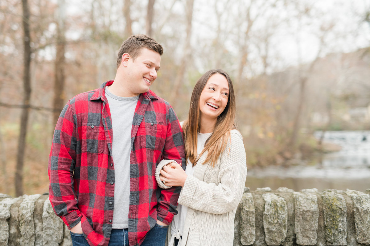 Charlie and Katie Engaged-6178