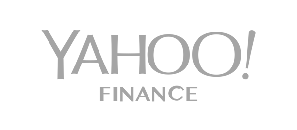 yahoo-finance-logo-600