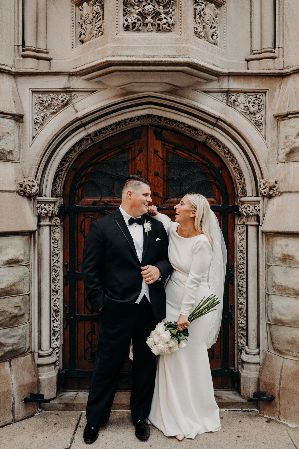 Pittsburgh wedding photography-800