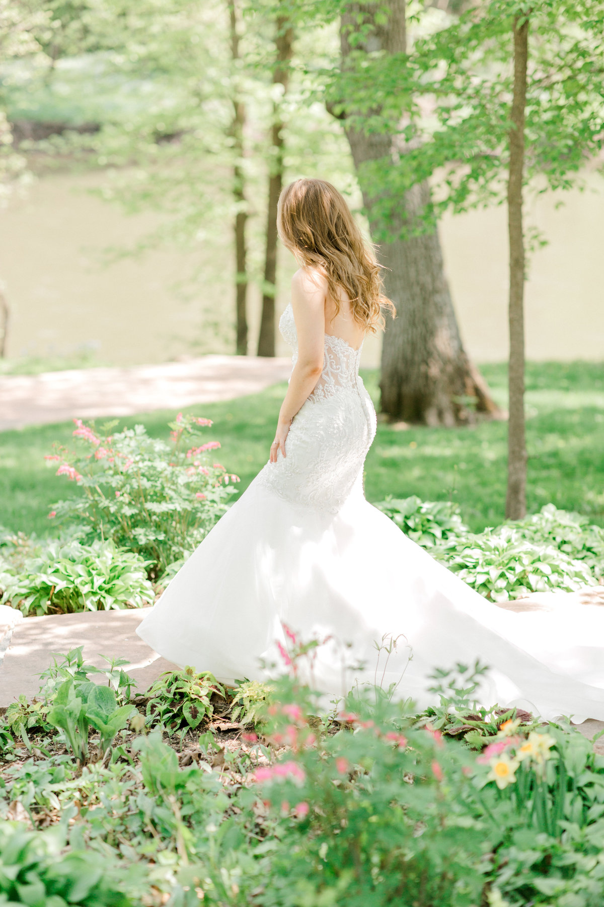 osage-iowa-wedding-photographer-a+r-3096