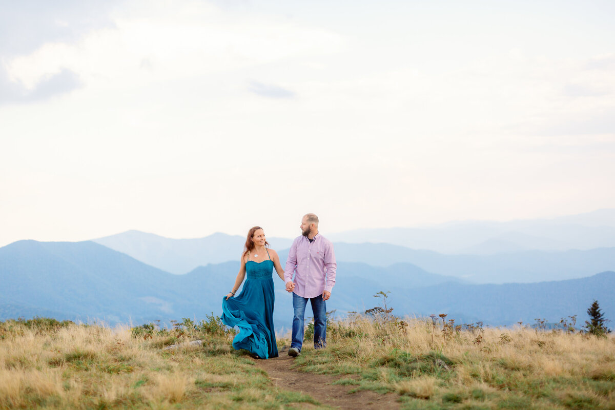 charlotte-wedding-photography-megan-pitts00314