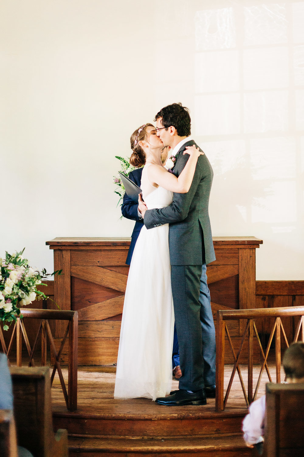 alternative-wedding-raleigh-nc-66