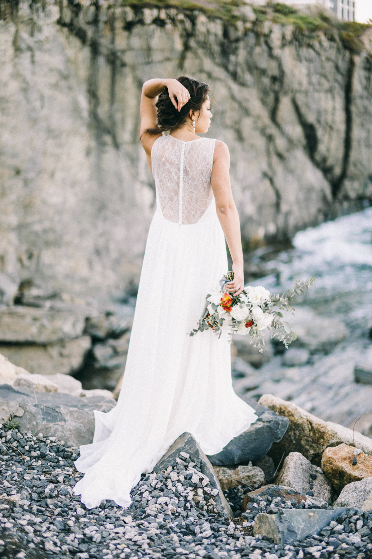Cliffs Styled Shoot-edited-0223