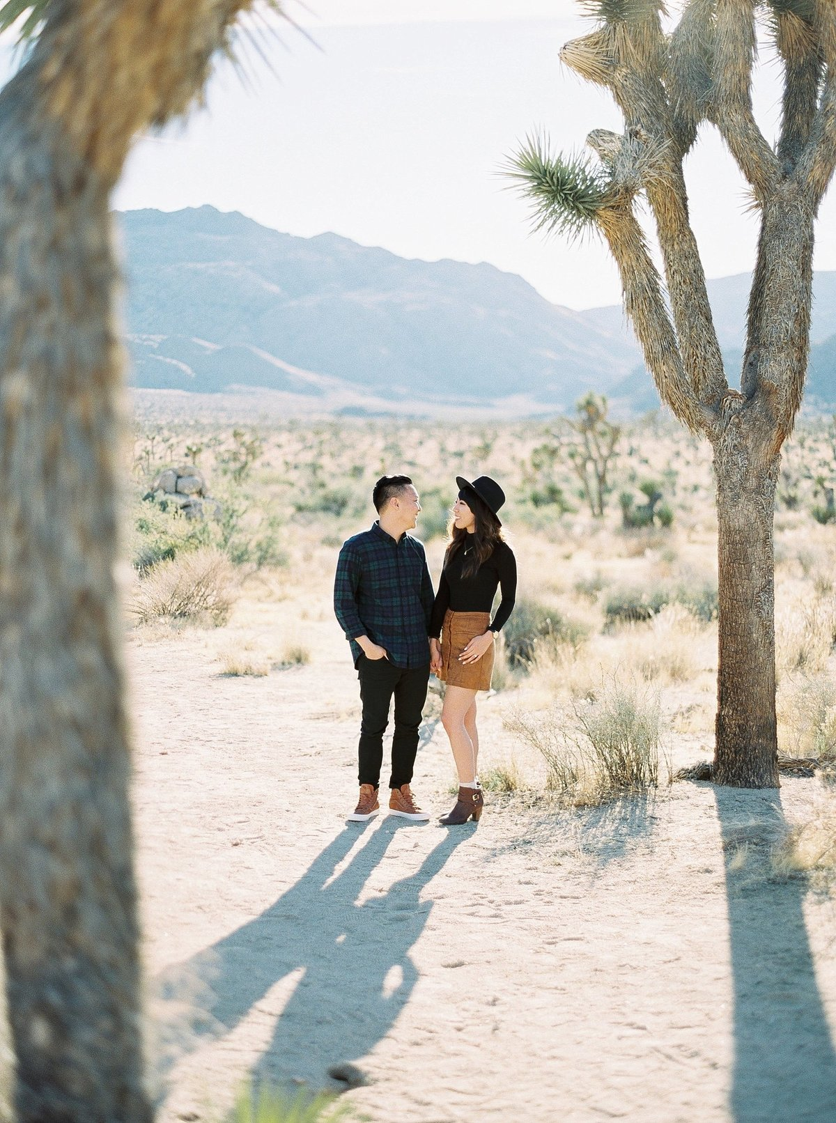 joshua-tree-california-engagement-photographer_0305