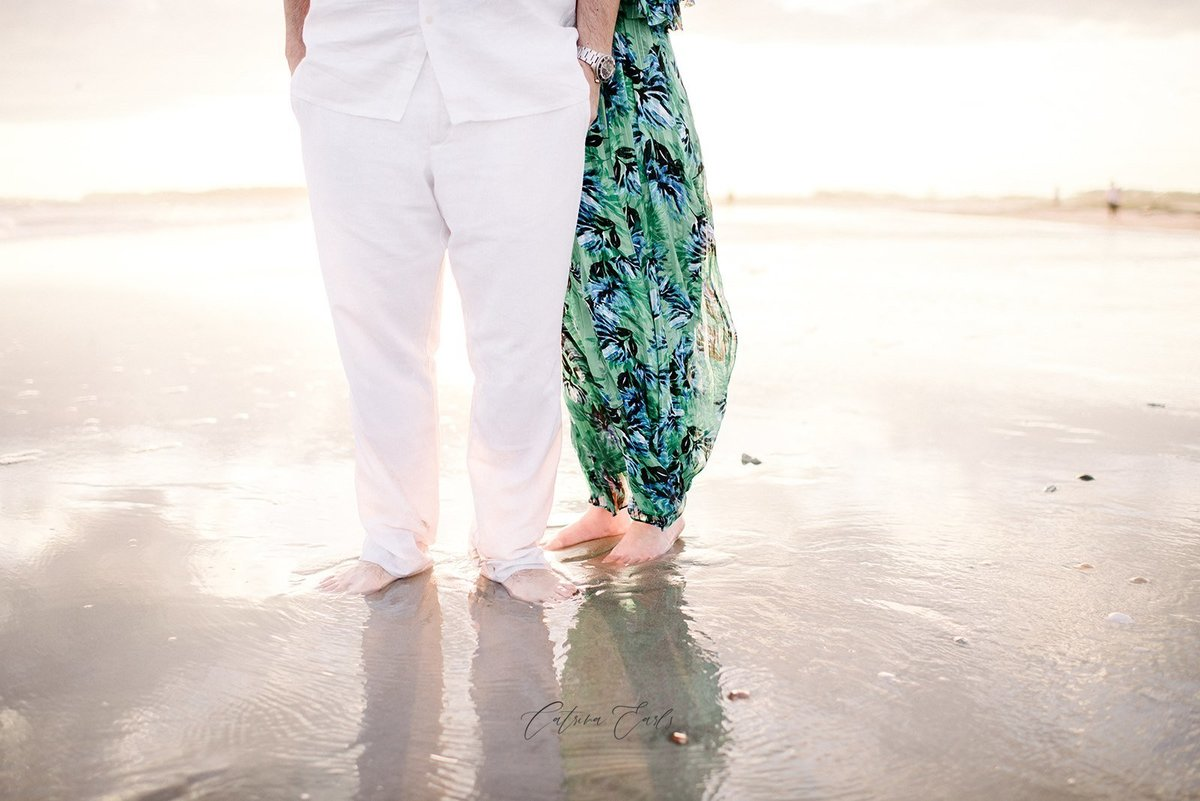 Charleston-Engagement-Wedding-Photographer-3844_websize