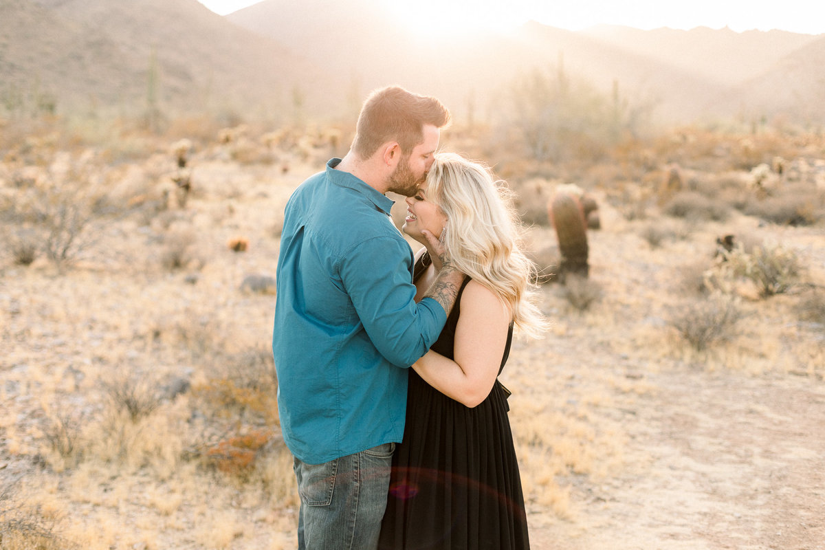 caitlin_audrey_photo_White_Tank_Mountains_Engagement (29 of 56)