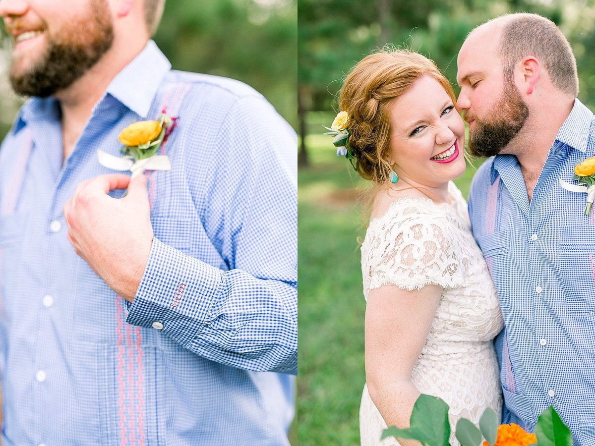 smith house photo - second baptist wedding photographer - houston wedding photographer - brae burn country club wedding - black tie wedding_1093