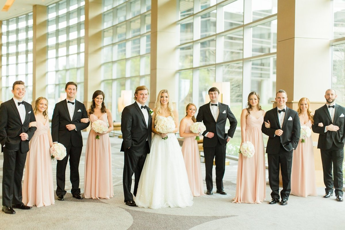 Houston-Wedding-Planner-Love-Detailed-Events-The-Cotton-Collective-The-Woodlands-Country-Club-Wedding-Gabi-and-Kyle 30