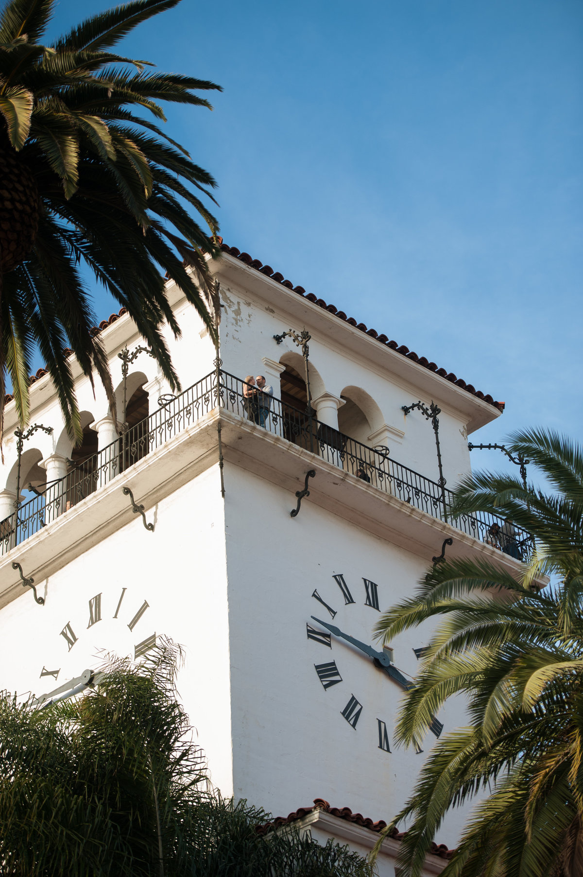 Santa-Barbara-Courthouse-Engagement-Photos-51 copy