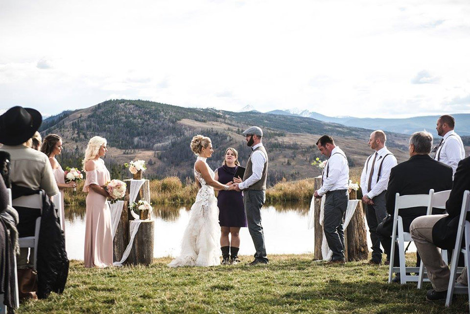Granby-colorado-strawberry-creek-ranch-hipster-mountain-wedding-to-have-and-to-hold-from-this-day-forward