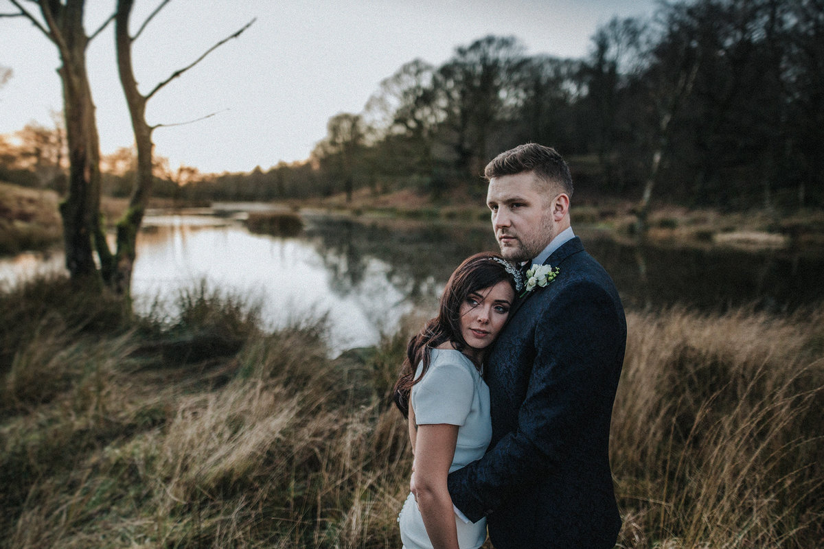 Wedding Photographer - Jono Symonds Photography7