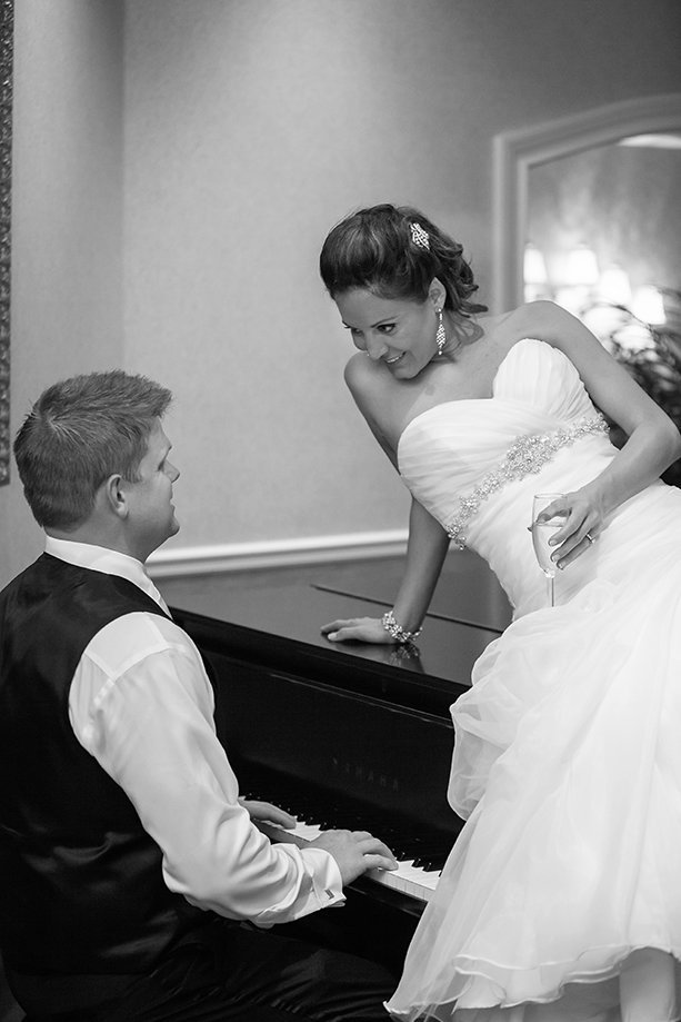 WeddingPhotographyRochesterNY_53