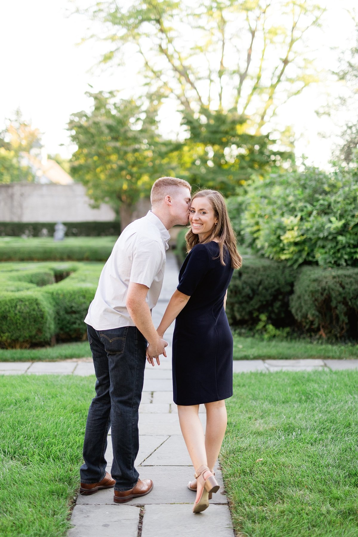 Amanda-Dylan-War-Memorial-Grosse-Pointe-Engagement-Breanne-Rochelle-Photography25