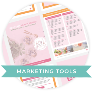MarketingTools