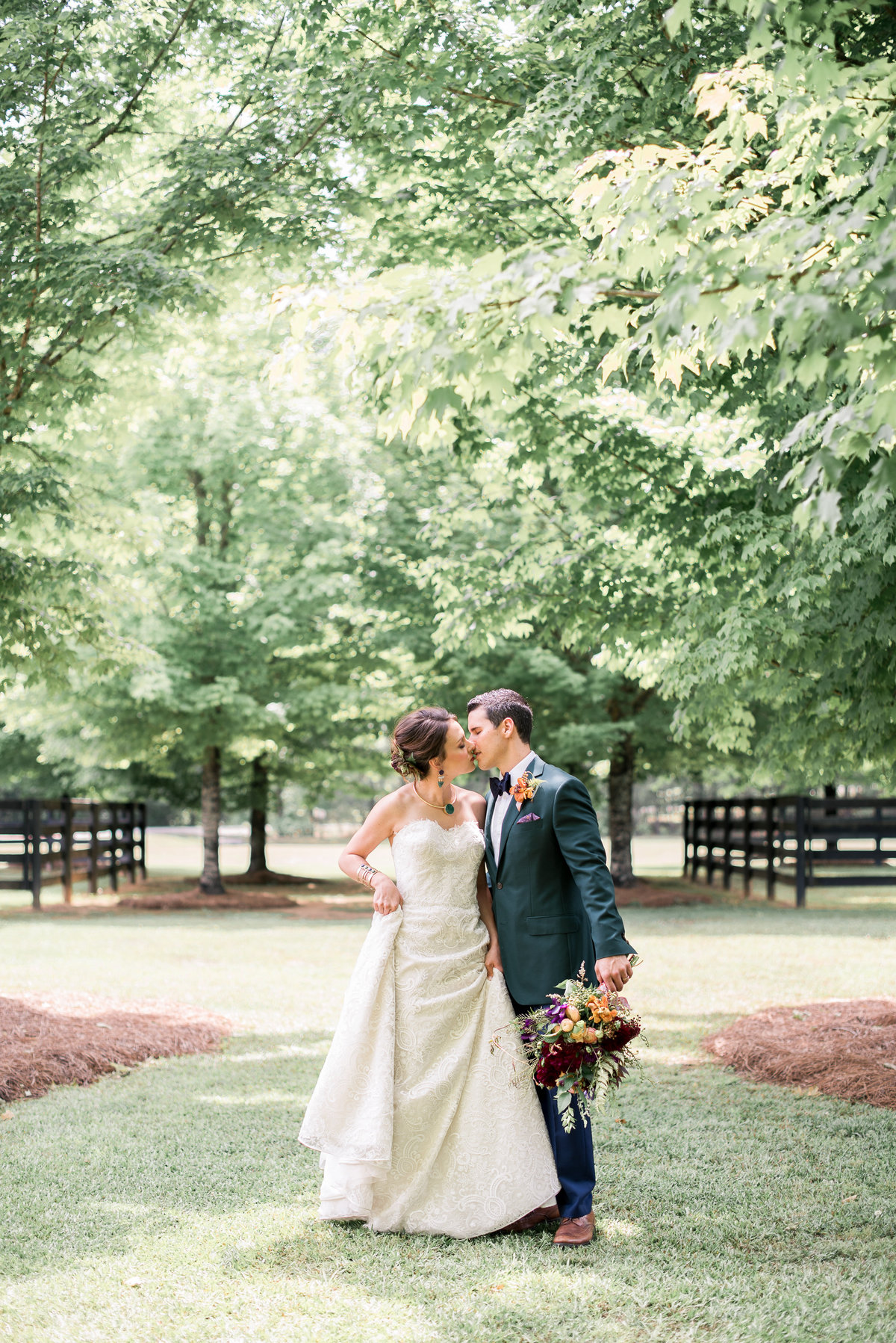 wedding-fox-hall-georgia