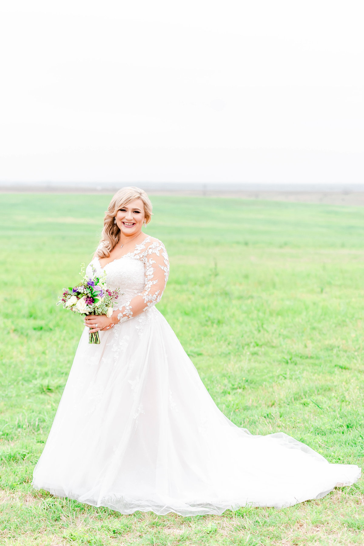 Under the Sun Photography_Rylie & Chris Wedding -8422