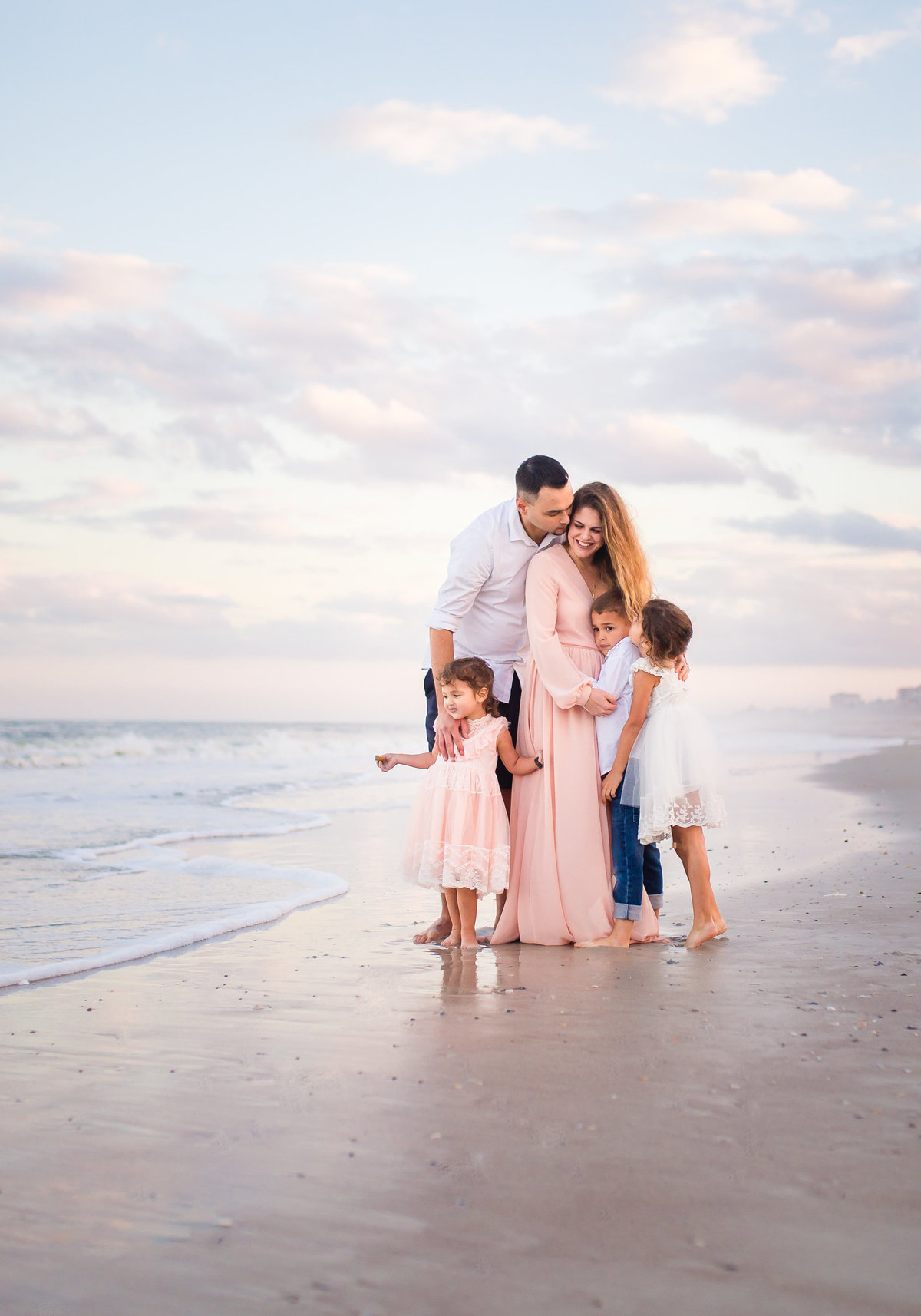 Charleston_SC_Wedding_Photographer-19