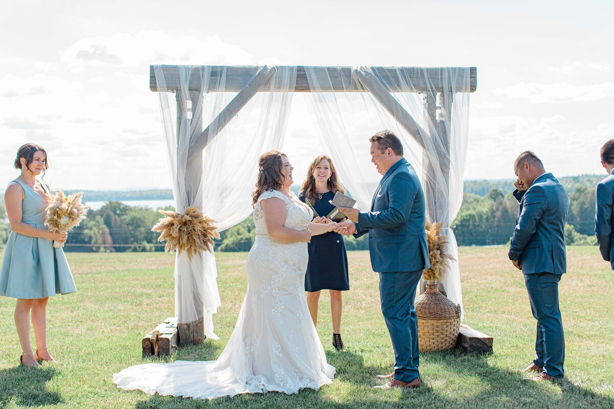 laura-ben-campbell-farm-white-lake-wedding-grey-loft-studio-2020-78