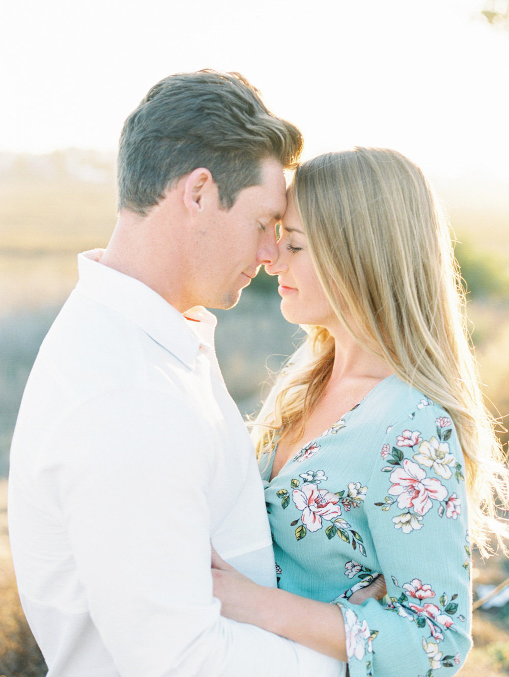 San-Diego-Engagement-Photographer-Mandy-Ford-009