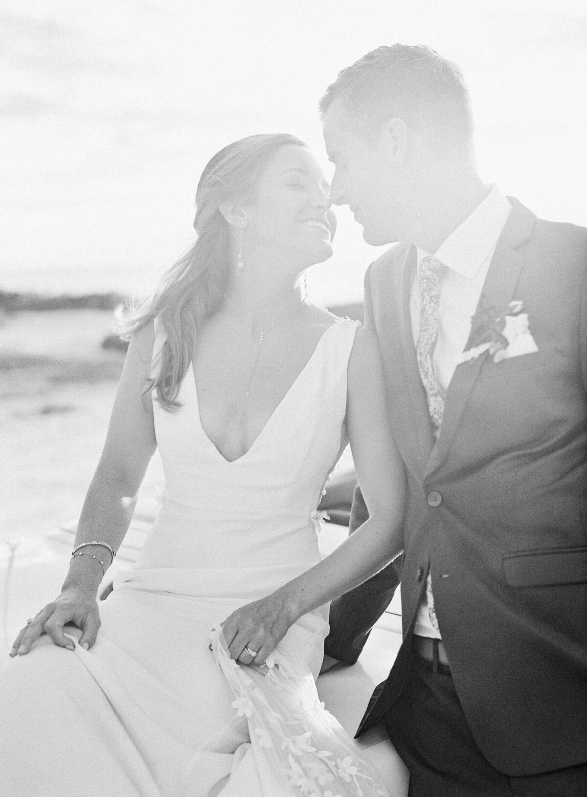 South_Seas_Island_Resort_Captiva_Island_Wedding_Photographer-30