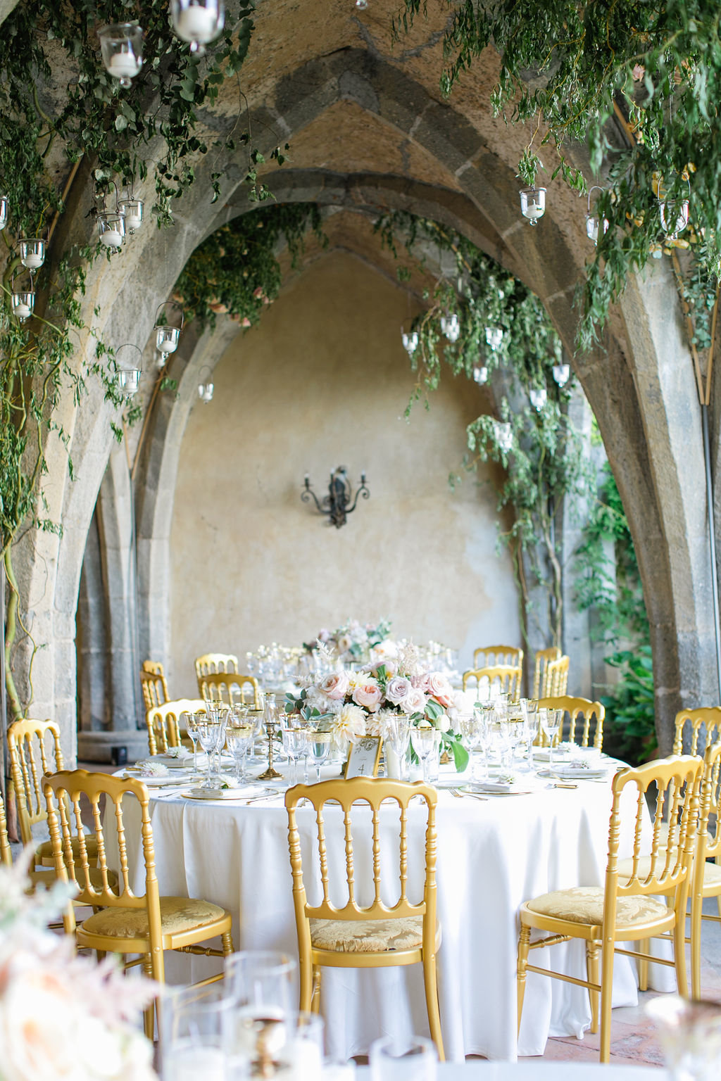 villa-cimbrone-amalfi-wedding-photographer-roberta-facchini-photography-7
