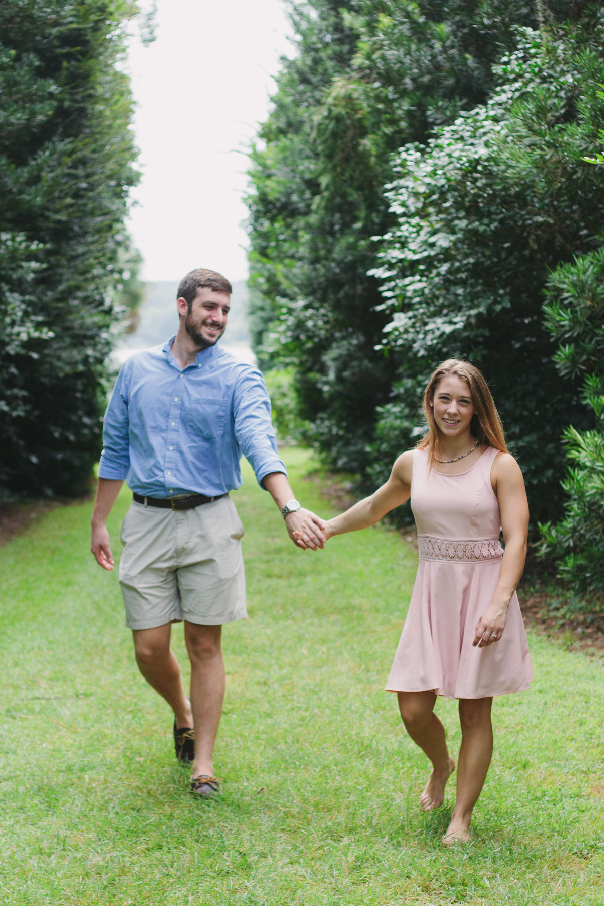 Florida_and_Destination_Engagement_Photographer_007