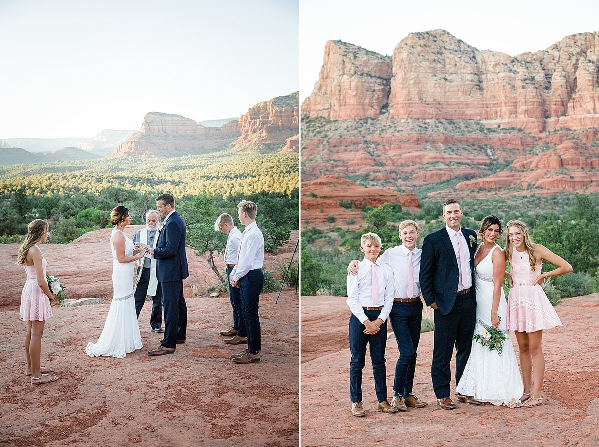 Danielle_Holman_Photography_Sedona_Arizona_Photographer__0487