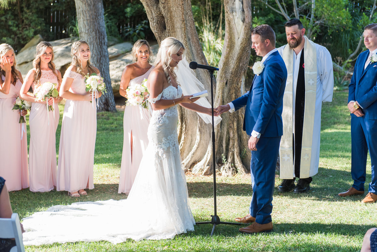 hummingbird-nest-ranch-wedding-photos-55