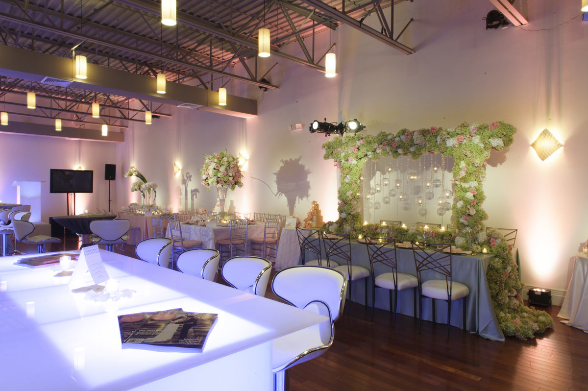The Knot NJ New Jersey Wedding Planner 10