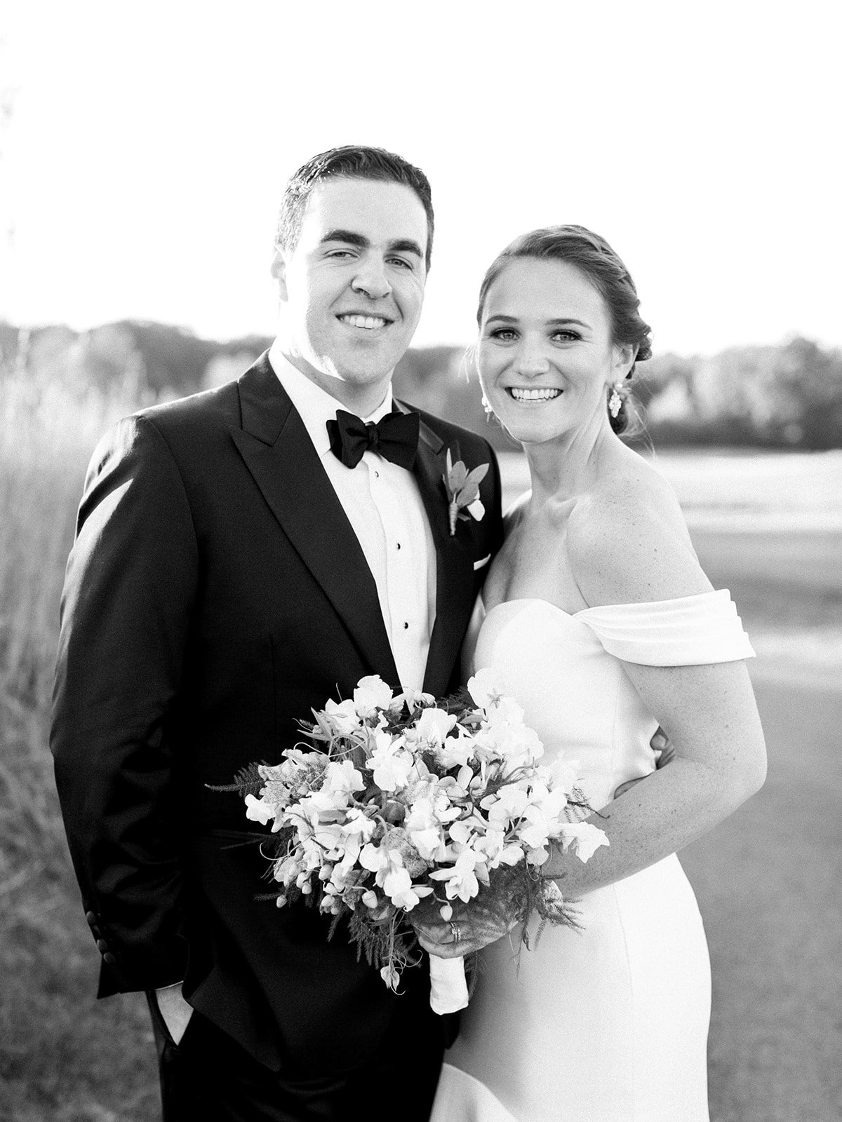 Meg+Greg_Wedding-721
