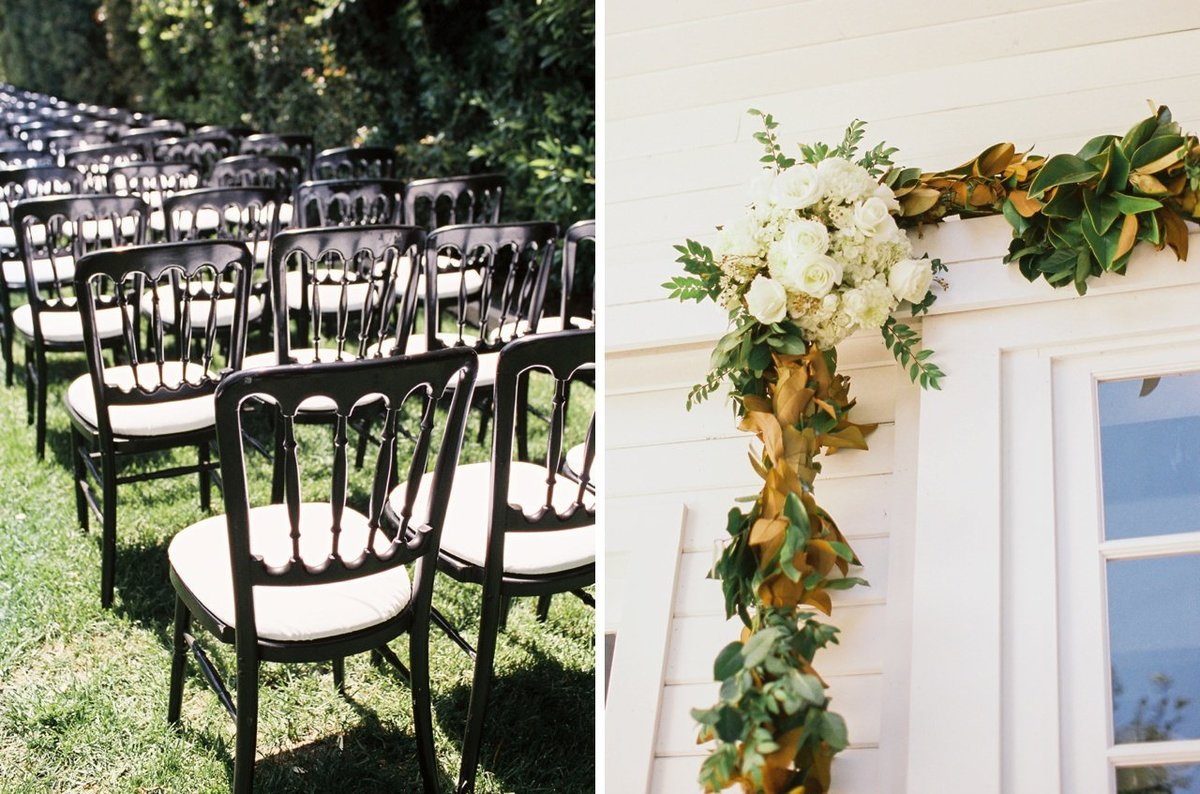 Lombardi_House_Wedding_White-38