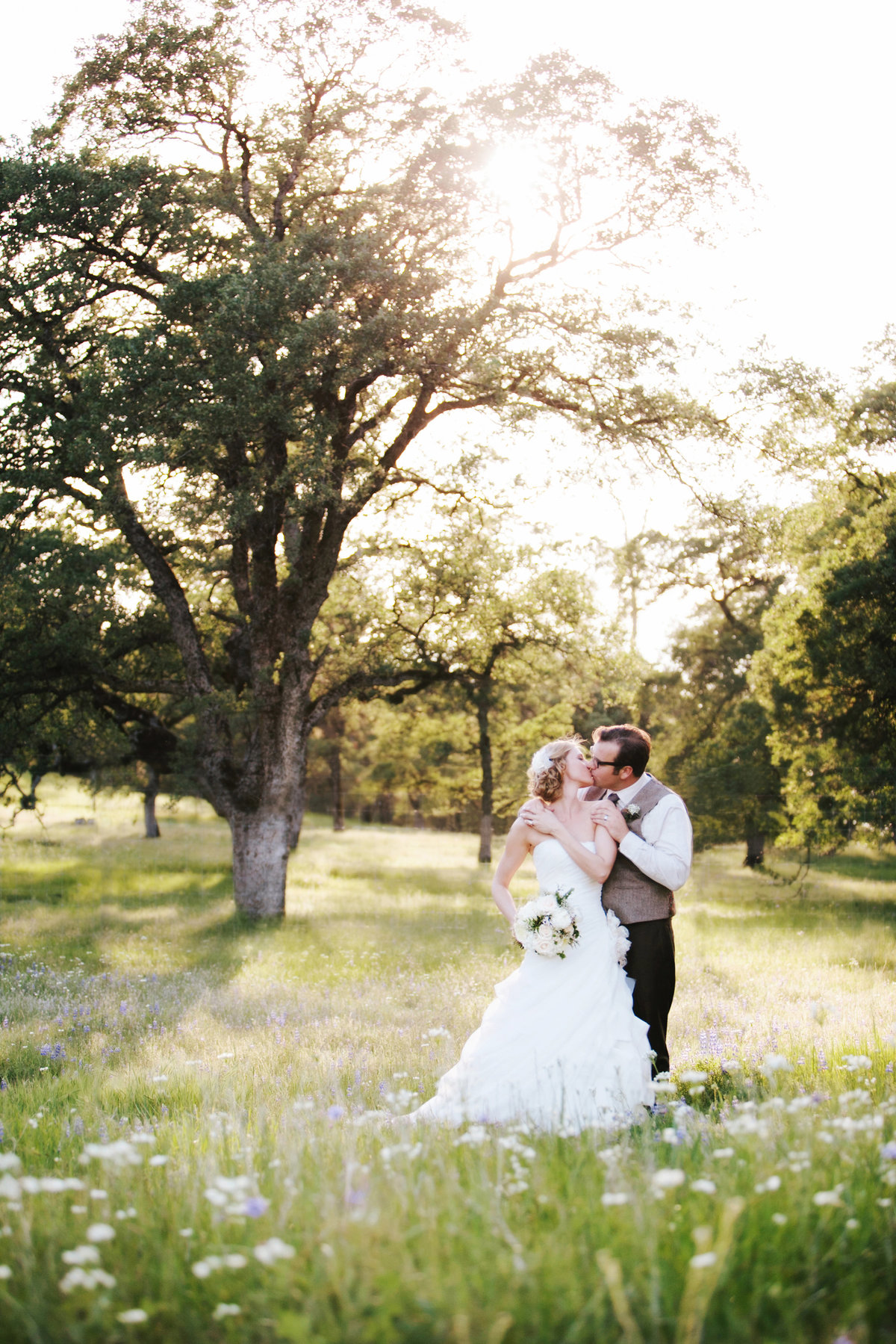 sacramento_wedding_photographer019
