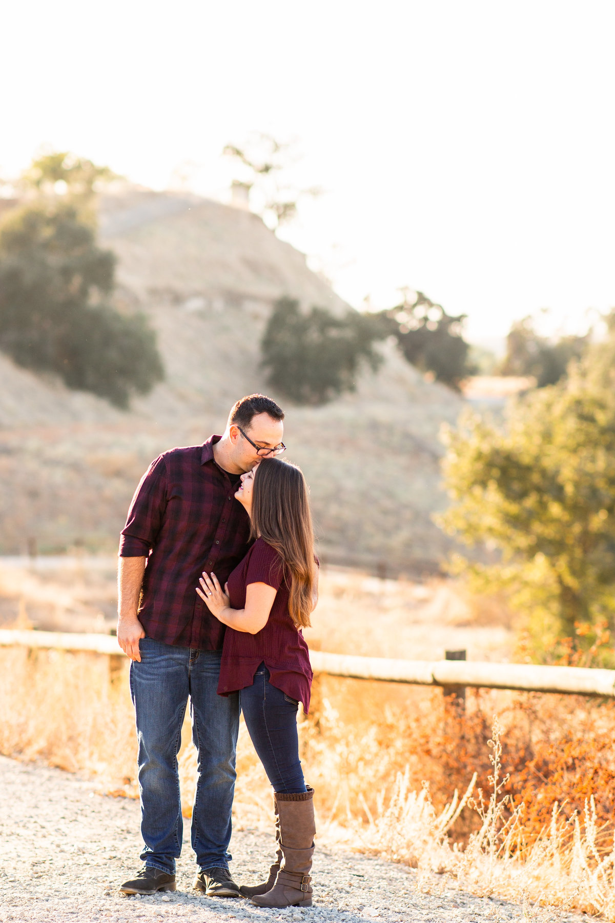 woodward-park-fresno-engagement-photographer (5)