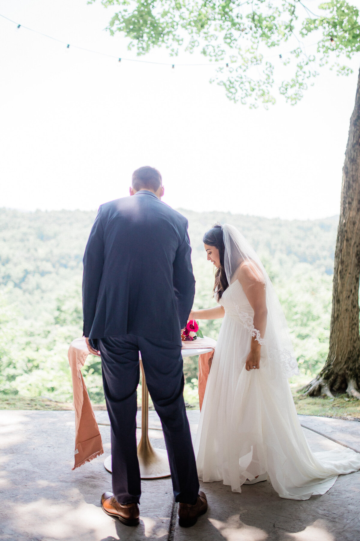 Promise_Ridge_Elopement_00059