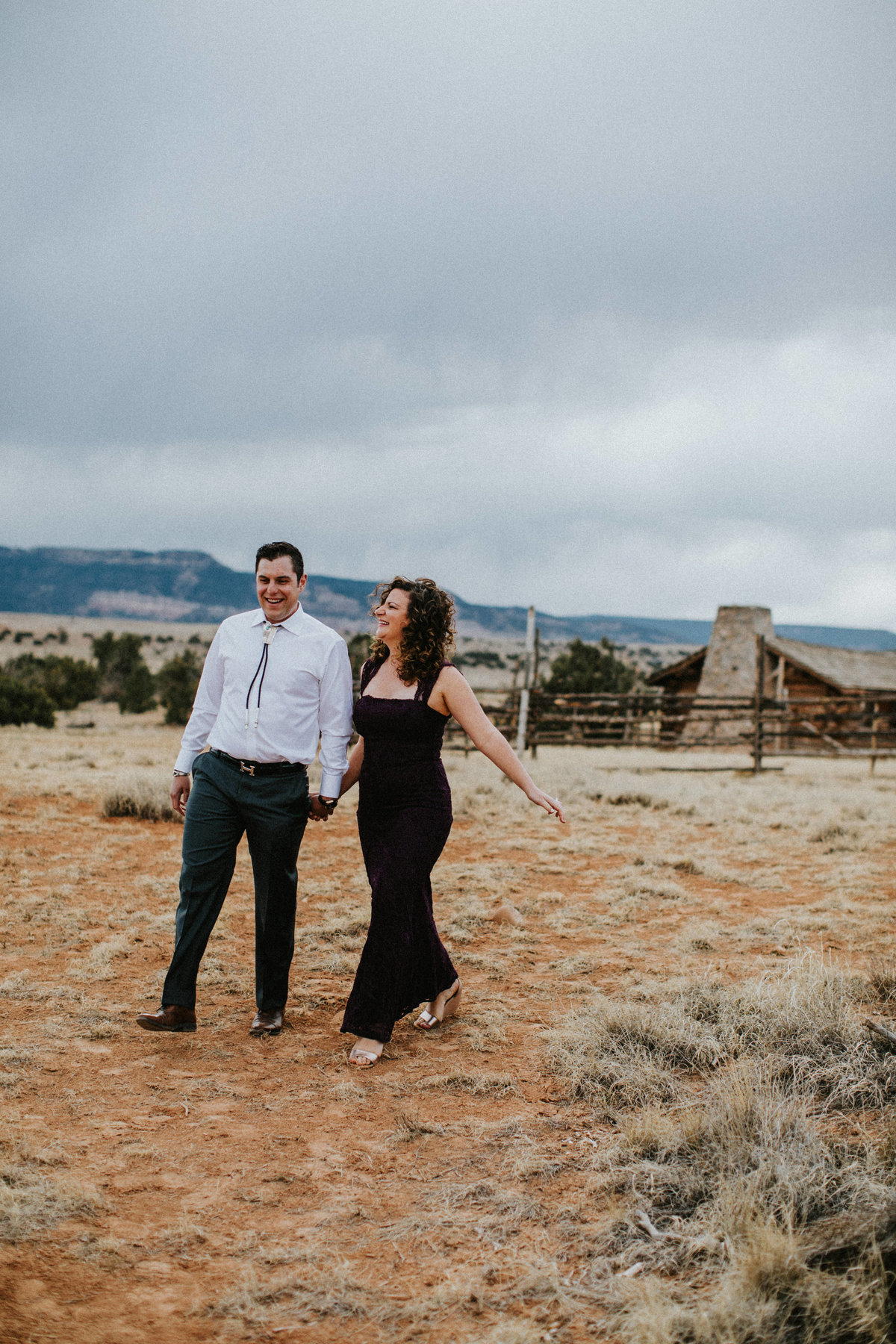 new-mexico-destination-engagement-wedding-photography-videography-adventure-403