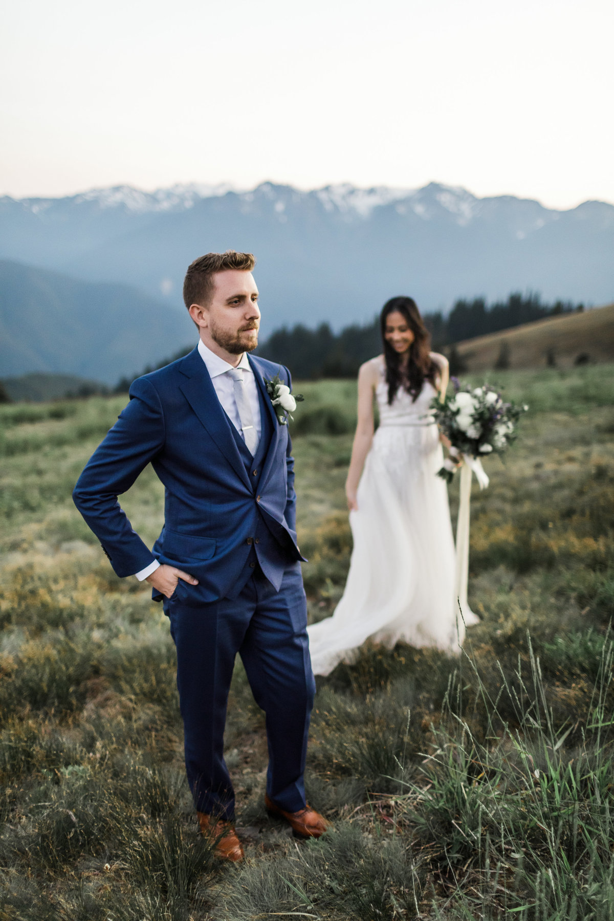Adventure-Elopement-Photographer-Olympic-National-Park-78