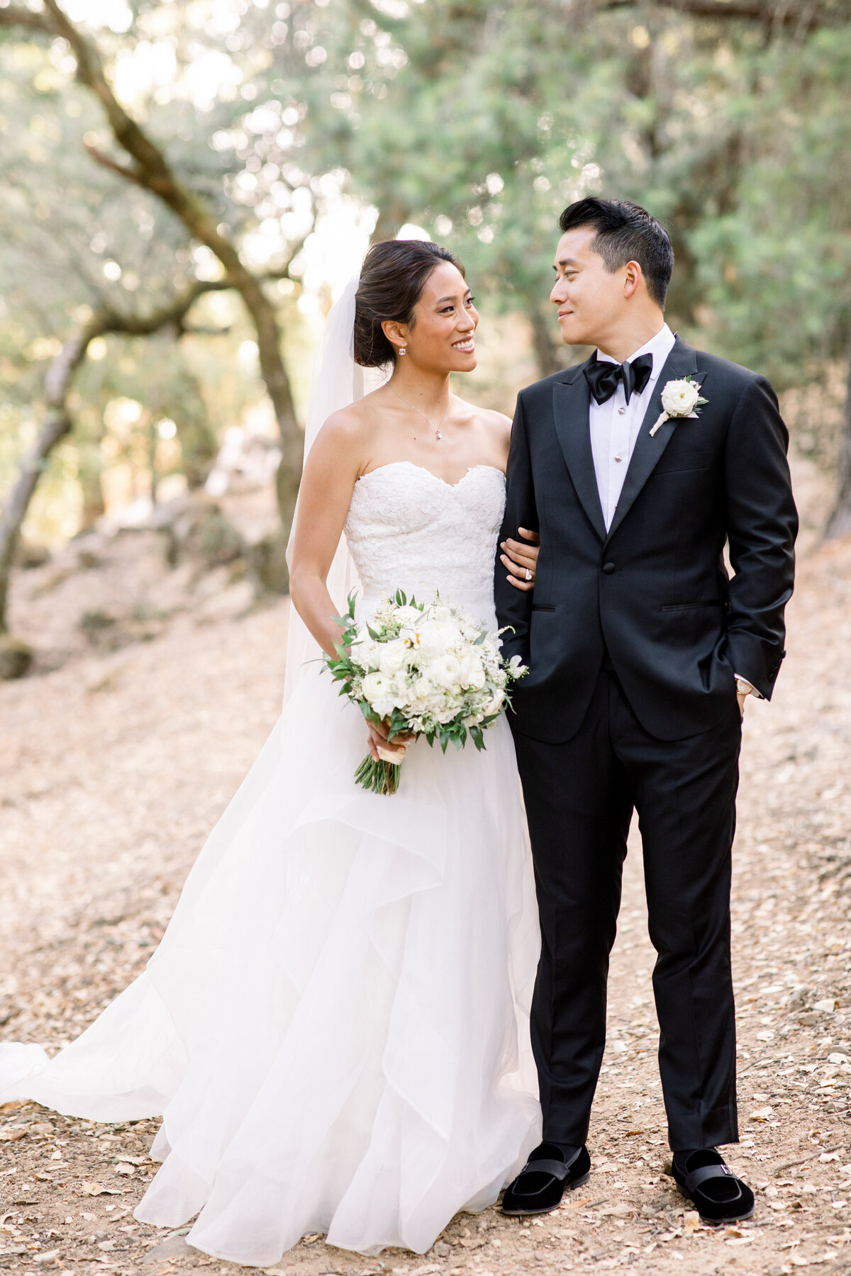 Solage_Calistoga_Auberge_Wedding-050
