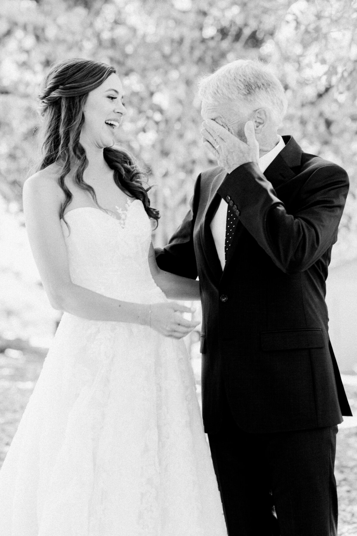 Carmel_Valley_Ranch_Wedding-024
