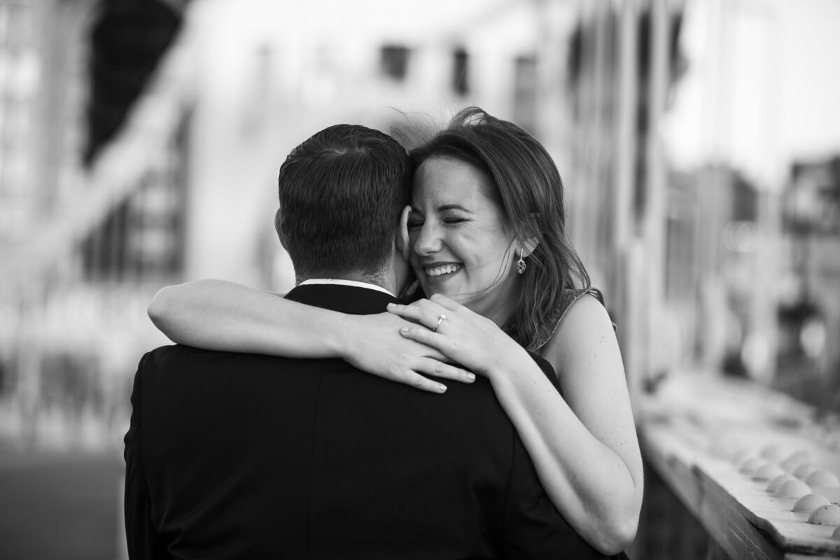 Pittsburgh-engagement-photographer-0253