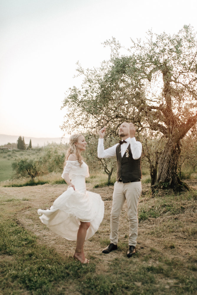 Tuscany_Wedding (97 von 113)