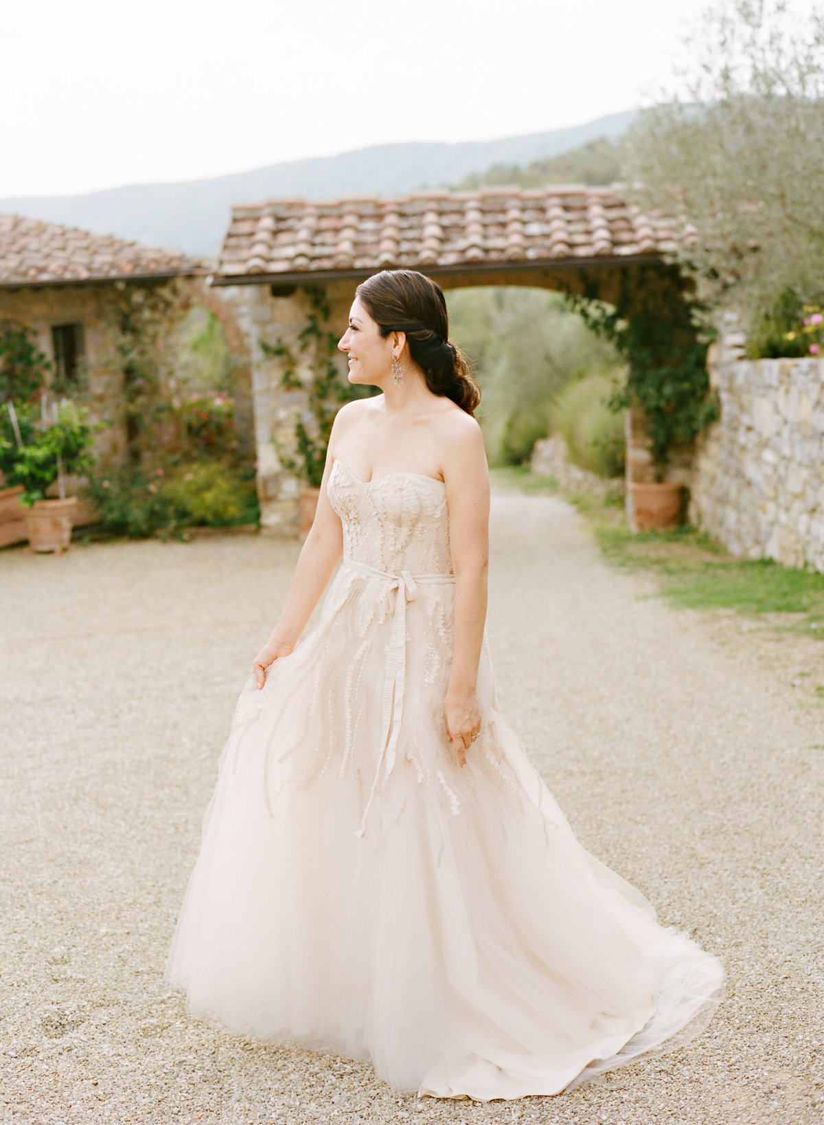 marisaholmes_italy_wedding_015