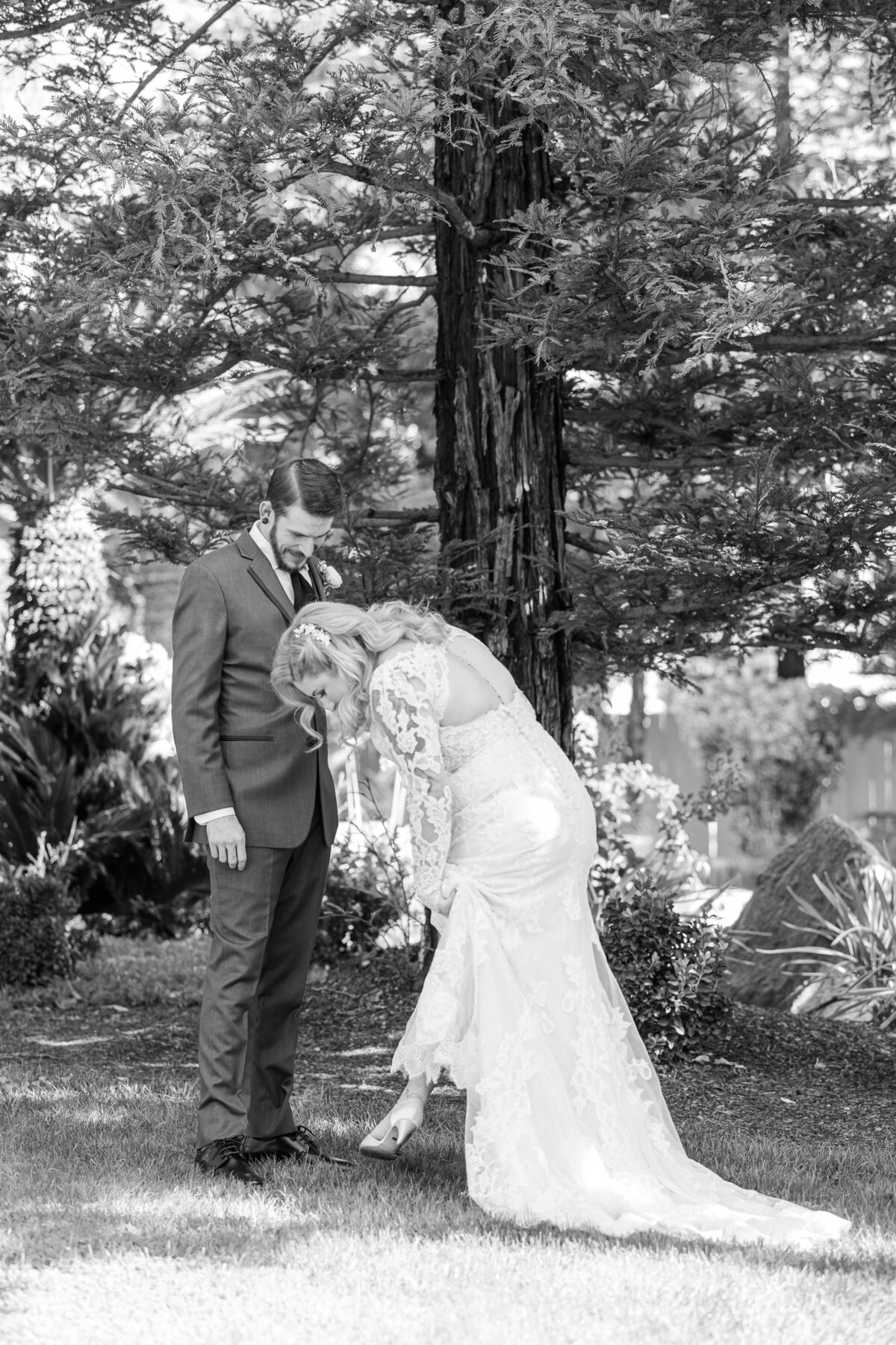 Ashley & Trevor Wedding 2019 _ Laura_s Favorites _ 171