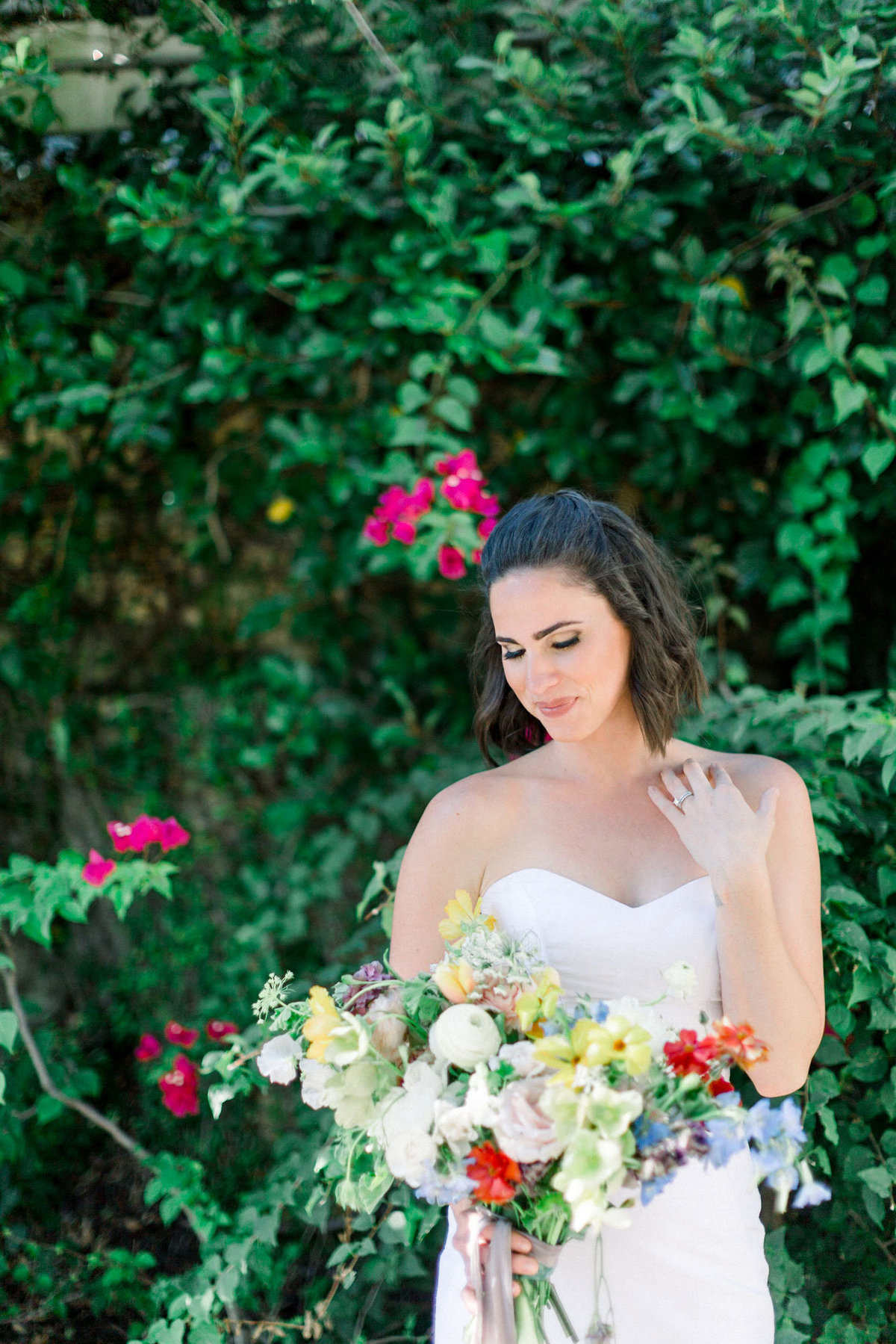 hyatt-regency-coconut-point-wedding-photos-1014