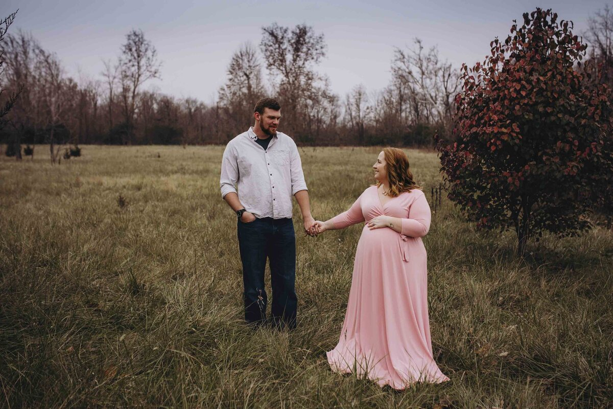 lafayette-indiana-maternity-photography-rebecca-joslyn7