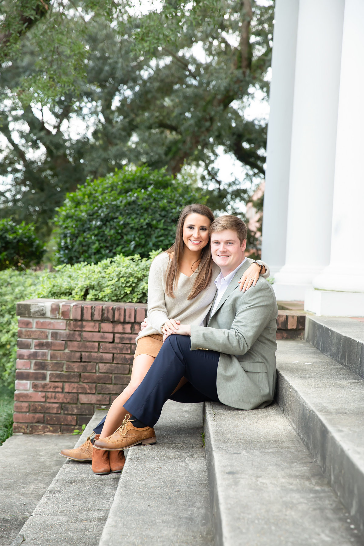 Kayce-Stork-Photography-Biloxi-Wedding-Photographers30