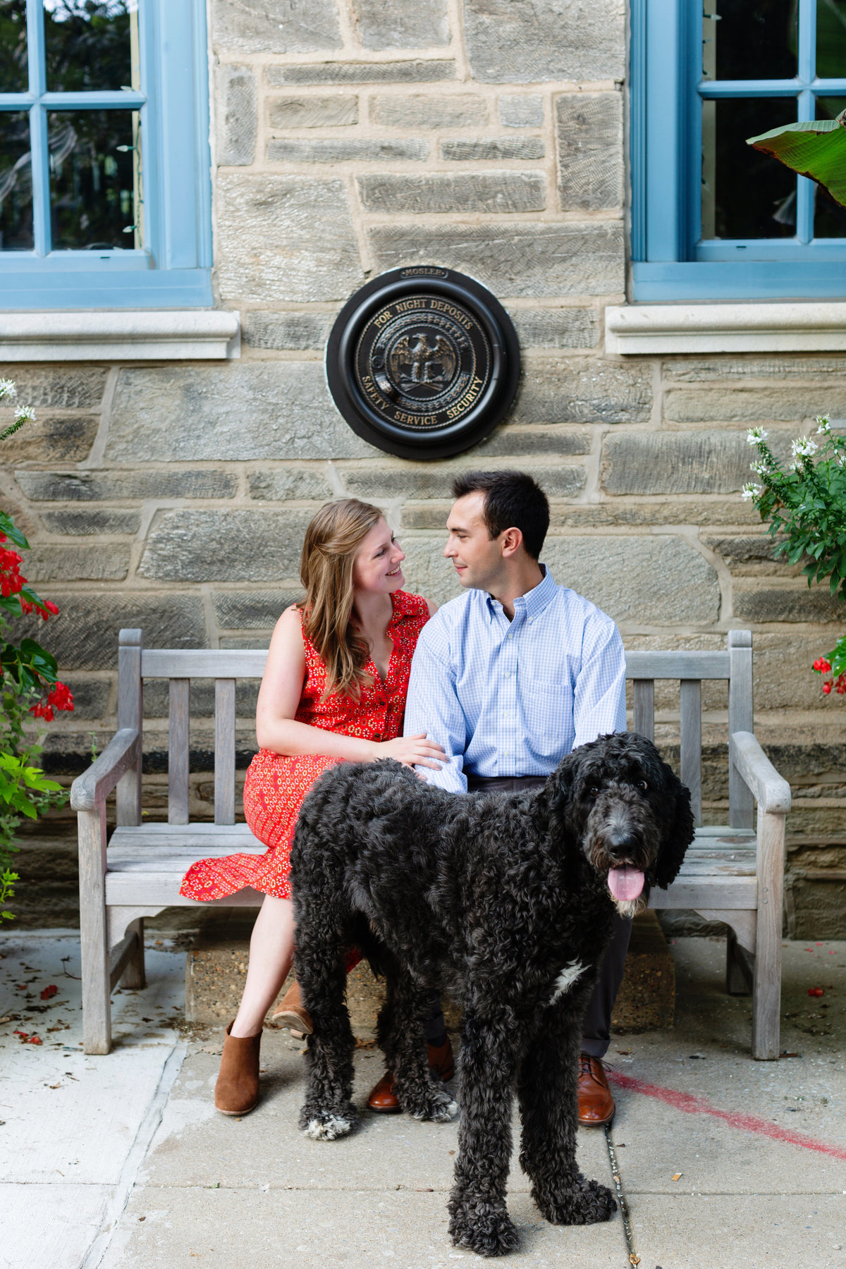 Chestnut-Hill-Engagement-Mariya-Stecklair-Photography-41