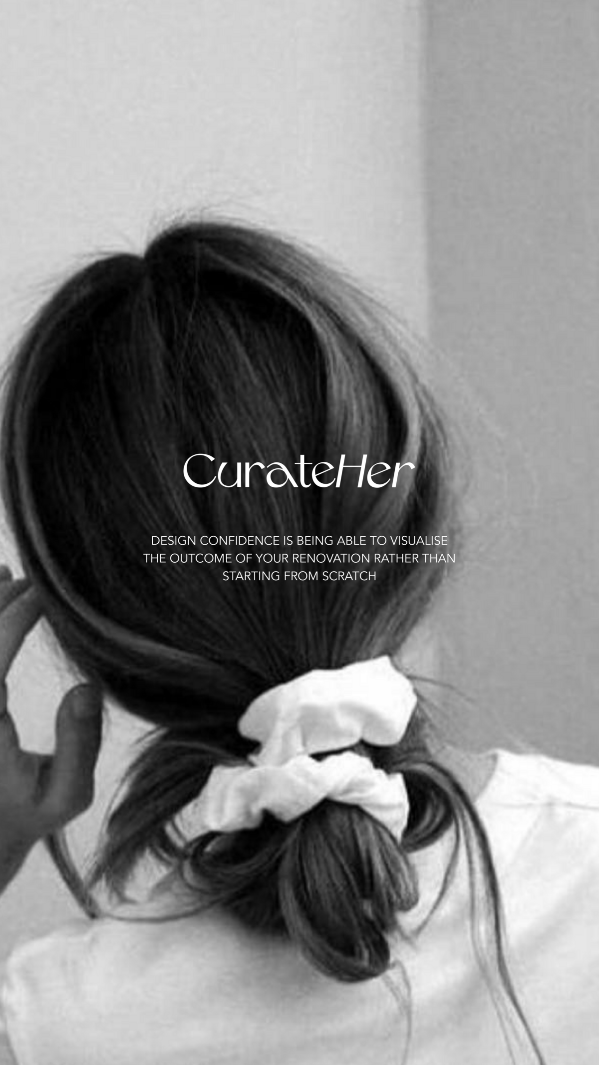 CurateHer_Teaser2_STORY