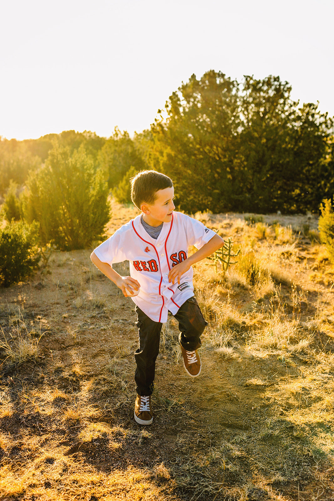 Albuquerque Family Photographer_Foothills_www.tylerbrooke.com_Kate Kauffman_025