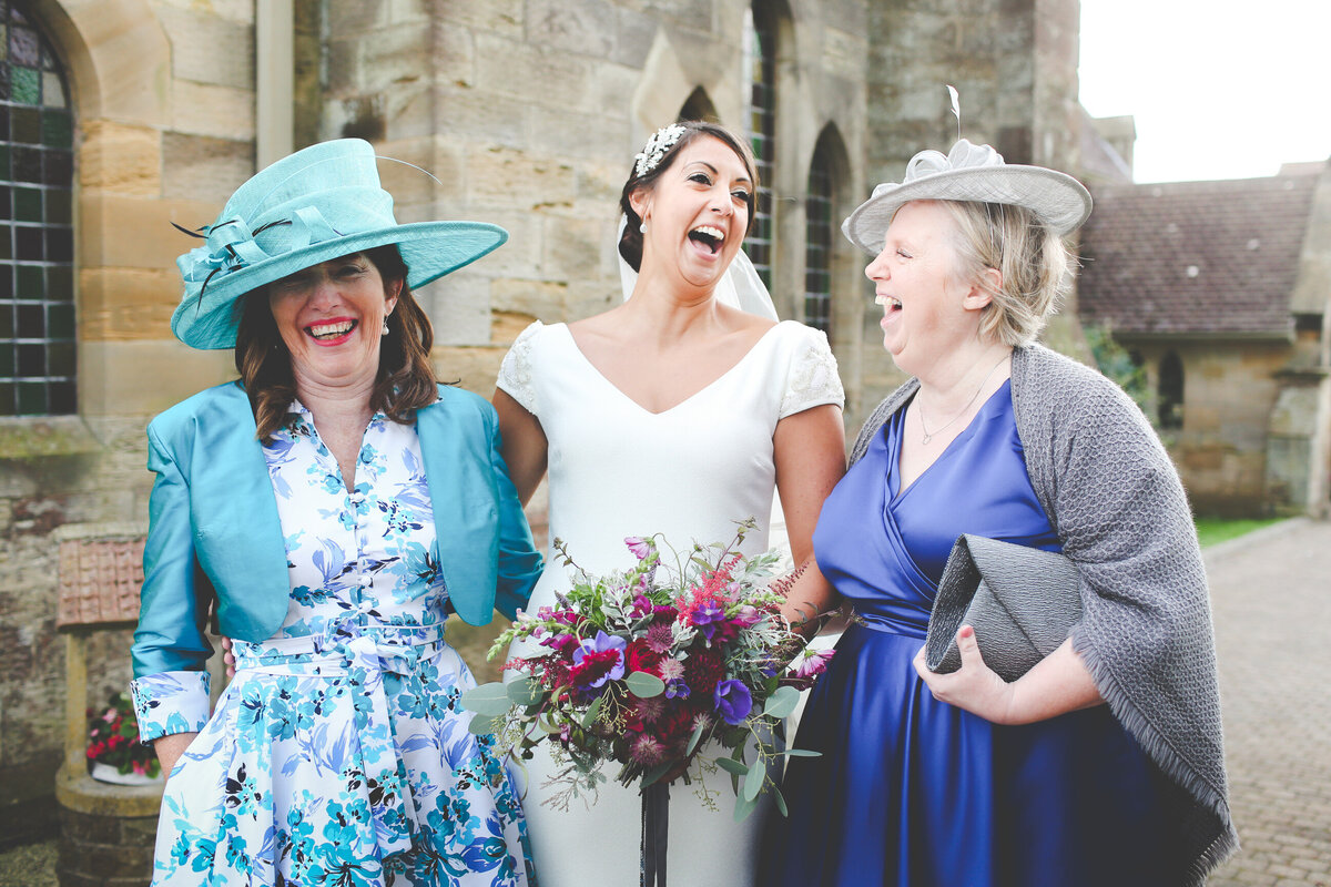YORKSHIRE-WEDDING-LOTS-OF-LAUGHTER-MARQUEE-AND-CHUCH-0059