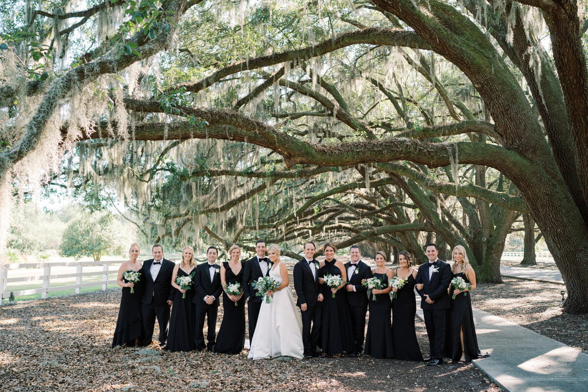 Belfair-Plantation-Bluffton-Hilton-Head-Island-Wedding-Philip-Casey-Photo-24
